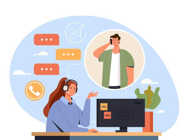 Comment utiliser les boutons d'appel à l'action de Facebook pour gagner des clients grâce à vos publicités ?