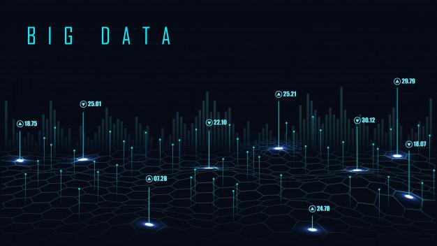 L'importance du data marketing dans votre stratégie digitale
